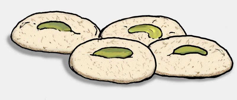 gharaibeh-kekse
