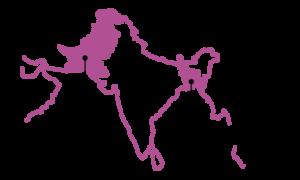pakistan-lage