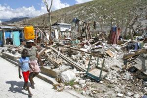 wissen-laenderinfo-haiti-schuebelin-knh820352_preview_powerpoint