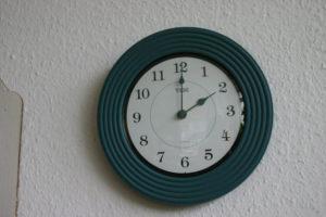Wissenl-Länderinfo-Uhrzeit-14Uhr-KNH21957