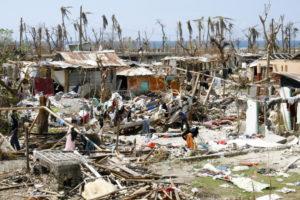wissen-laenderinfo-haiti-schuebelin-knh820333_preview_powerpoint