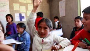 Geschichten-Tagesablauf-Peru-herrmanny-KNH107227_Preview_Powerpoint