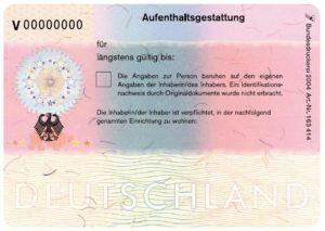 Wissen-Lexikon-flucht-Aufenthaltsgestattung-wikimedia-commons