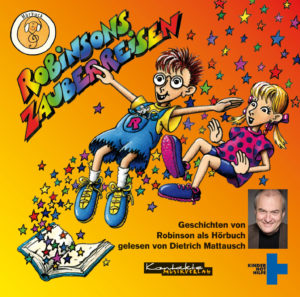 Kinderladen-Hörbuch-peter-Laux-KNH67357