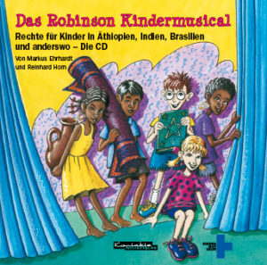 kinderladen-cd-musical-peter-laux-knh69951