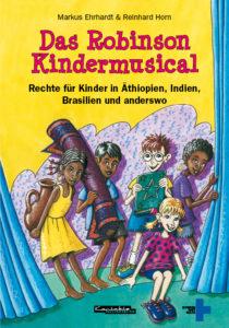 kinderladen-material-buch-musicla-peter-lauxknh69952
