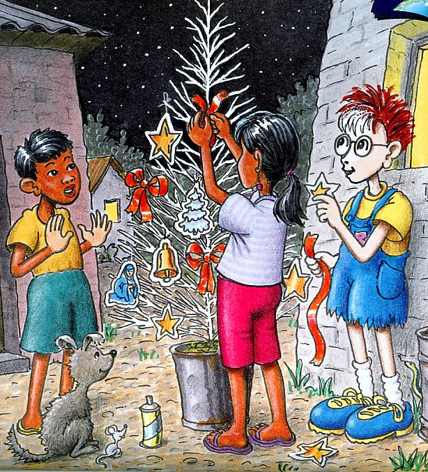 weihnachten-philippinen-lauxknh50840