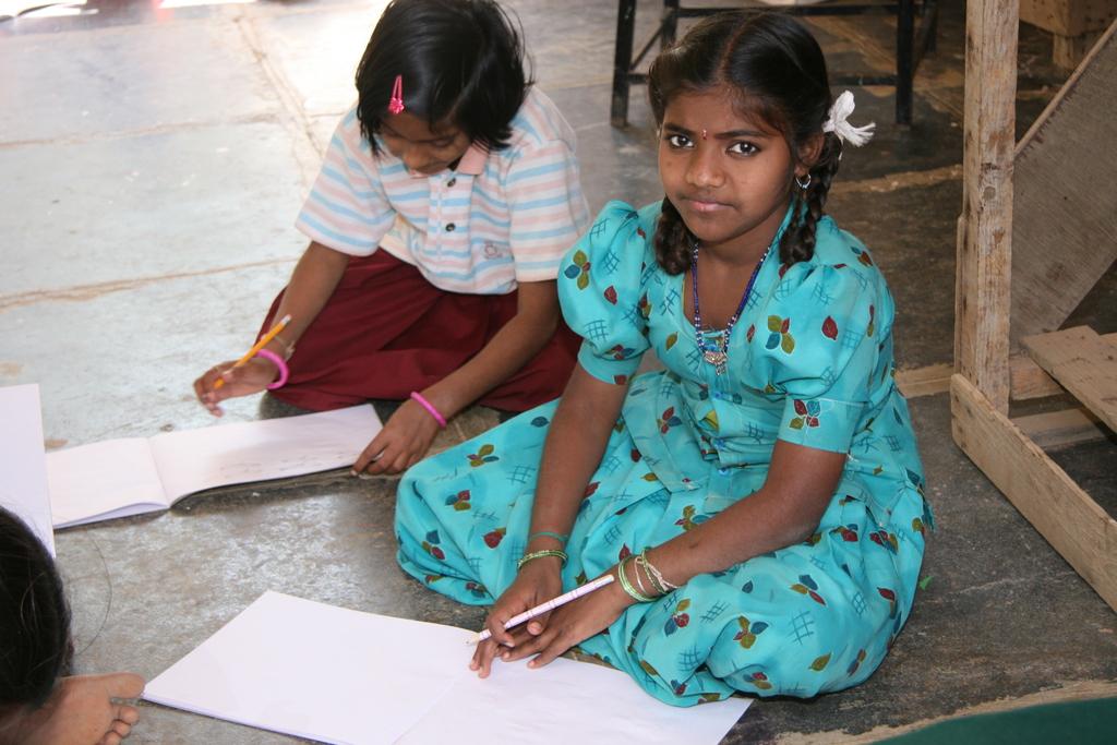 Indische frauen zum heiraten